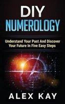 DIY Numerology