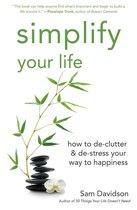 Omslag Simplify Your Life