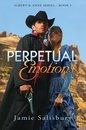 Perpetual Emotions