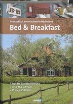 Bed & Breakfast / Druk Heruitgave