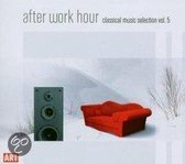 After Work Hour Vol.5