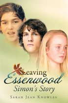 Leaving Essenwood