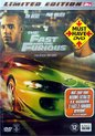 The Fast and the Furious - Limited Edition