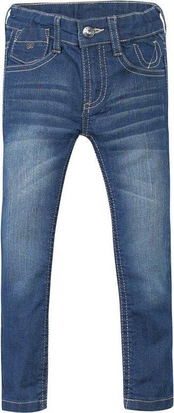 3pommes Meisjes Jeans 152
