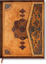 Paperblanks Safavid Ultra Lined Journal