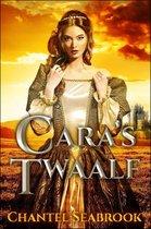 Cara's Twaalf
