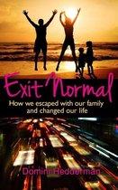 Exit Normal
