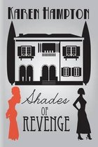 Shades of Revenge
