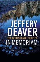 Kathryn Dance 2 - In memoriam