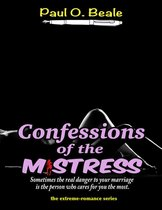Confessions of the Mistress