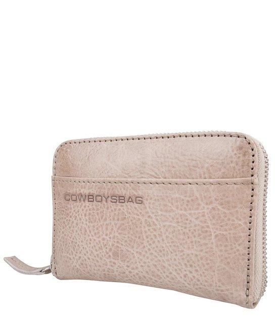 Cowboysbag Purse Smarden - Sand - Cowboysbag