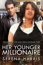 Her Younger Millionaire