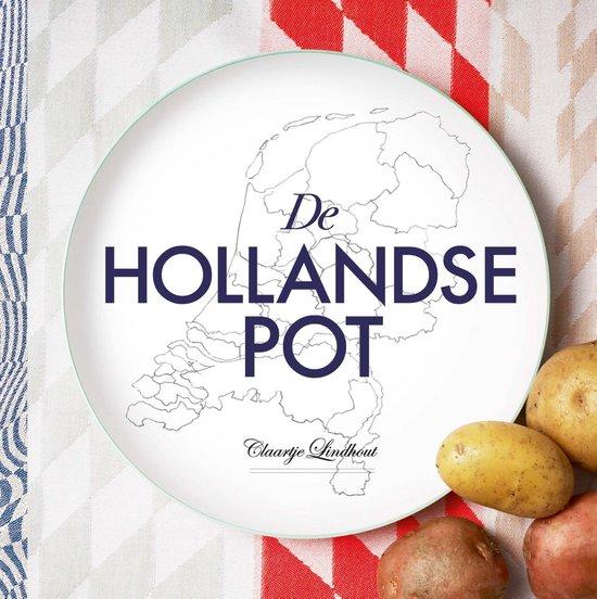De Hollandse pot