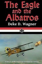 The Eagle and the Albatros