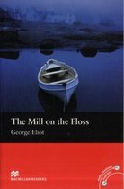Macmillan Readers Mill on the Floss The Beginner without CD