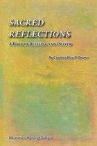 Sacred Reflections