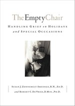 Empty Chair, The