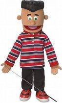 Handpop Jose 25'' Sillypuppets