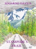 Stampede's Trail