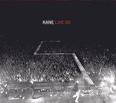 Kane - Live 05 (2DVD) Limited Edition