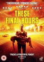 These Final Hours [DVD] (import)