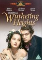 Wuthering Heights (Import)