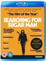 Searching For Sugar Man (Import)