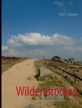 Wilder Brocken