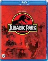 Jurassic Park (Blu-ray)