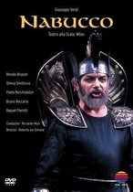 Verdi-Nabucco - La Scala