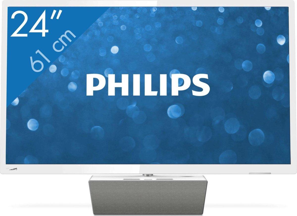 Philips 24PFS5863/12 - Full HD TV - Philips