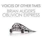 Voices Of Other Times