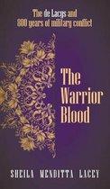The Warrior Blood