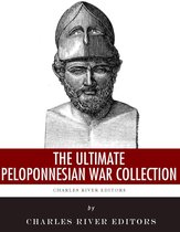 The Ultimate Peloponnesian War Collection
