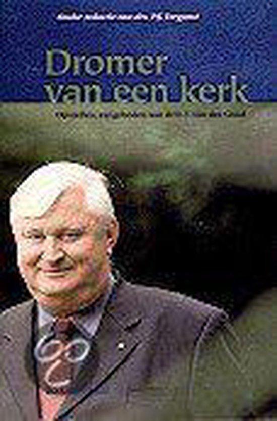 Dromer Van Een Kerk - none |
