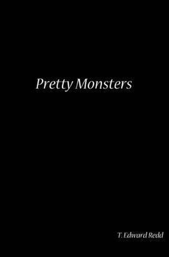 Pretty Monsters
