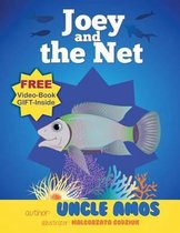 Joey and the Net