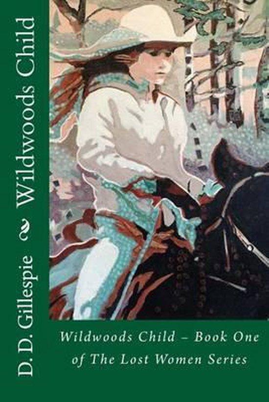 Wildwoods Child