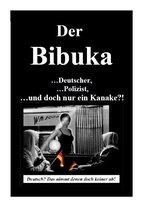 Der Bibuka