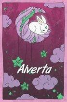 Alverta