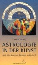 Astrologie in der Kunst