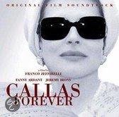 Callas Forever (Original Film Soundtrack)