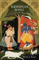 Krishna's Song