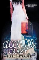 Clockwork Crazy