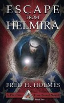Escape from Helmira