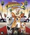 Beverly Hills Chihuahua 2 (Blu-ray)