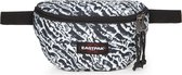 Eastpak Springer heuptas - Bark Zebra