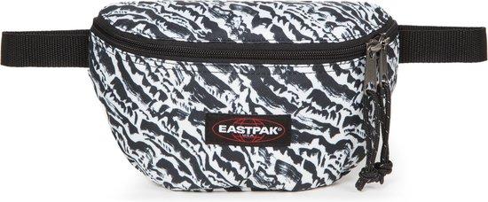 Eastpak Springer heuptas - Bark Zebra