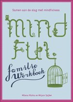 Mindful family werkboek