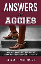 Answers for Aggies